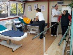 fizikalna-terapija-u-domu-meliorvita.jpg